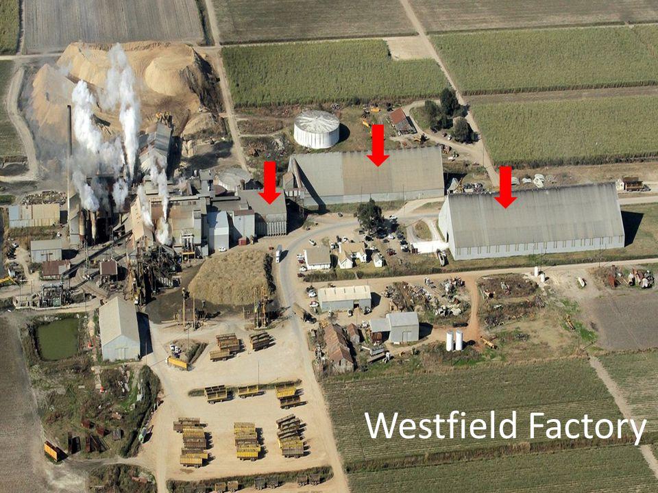 Westfield Factory
