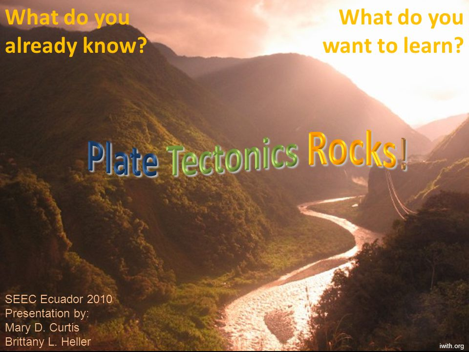 fuvirese.org pugsjones.wikispaces.com Geologic Formations: Mountain Ranges/ Volcanic Arc Volcanoes Ocean Trenches Valleys A subduction zone is a convergent plate boundary Subduction- the process by which one tectonic plate sinks below another, returning to the mantle.
