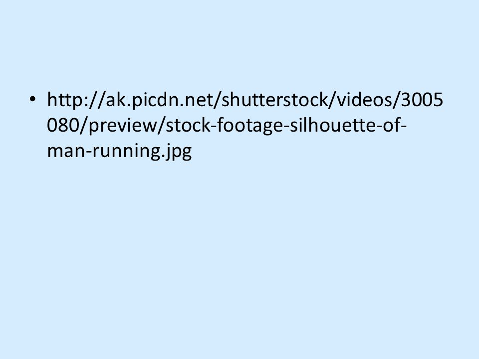 080/preview/stock-footage-silhouette-of- man-running.jpg