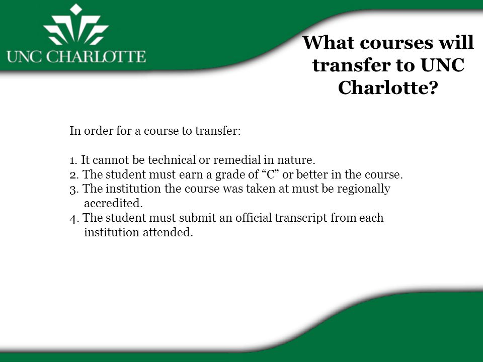 Advising Transfer Students in Their Major Appealing Transfer Course Equivalencies For example: College of Education Pre-Education majors file their academic petitions through the COED Advising Center Students accepted into Education Majors file their academic petitions through their major department