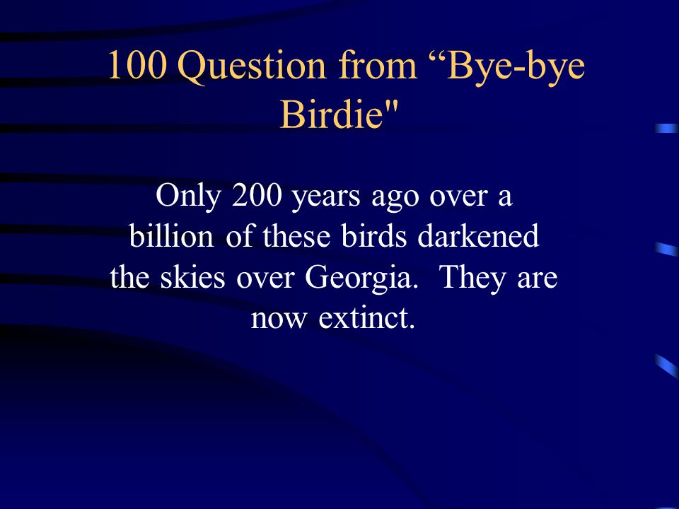 500 Answer from Bird Brains What is Archaeopteryx