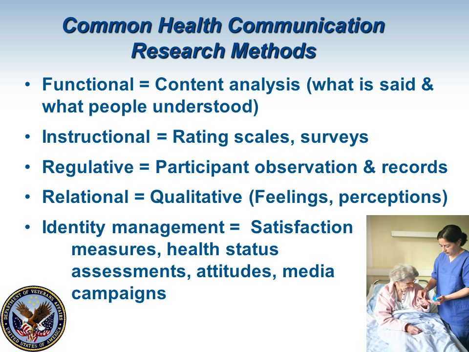 Where is Patient-Centeredness & Shared Decision Making in Common Telehealth Communication Approaches.