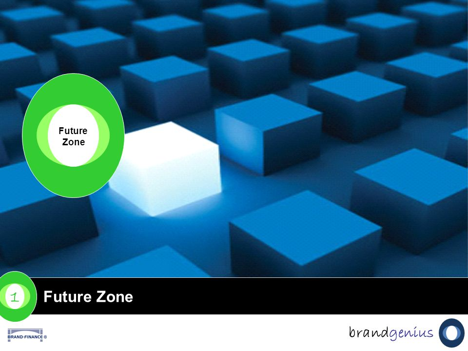 brandgenius Future Zone 1