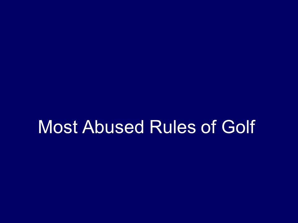 Rule 16-1c.