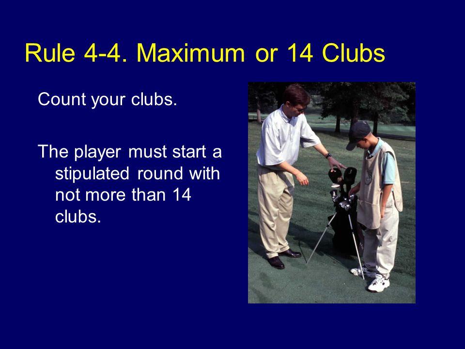 Rule 27-1.
