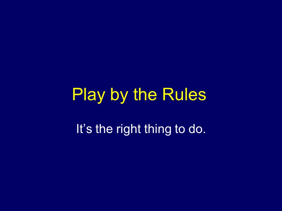 Rule 28.