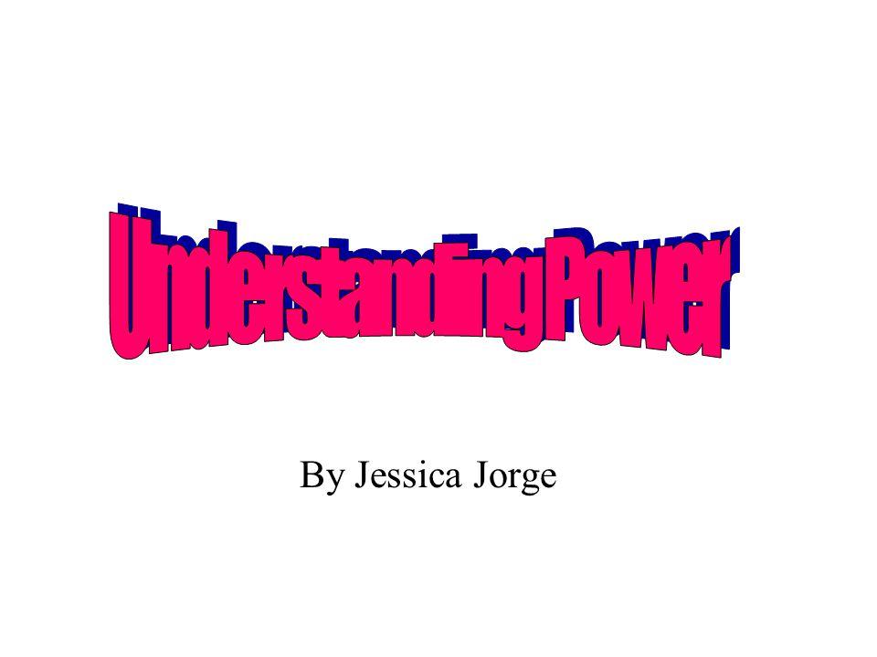 By Jessica Jorge