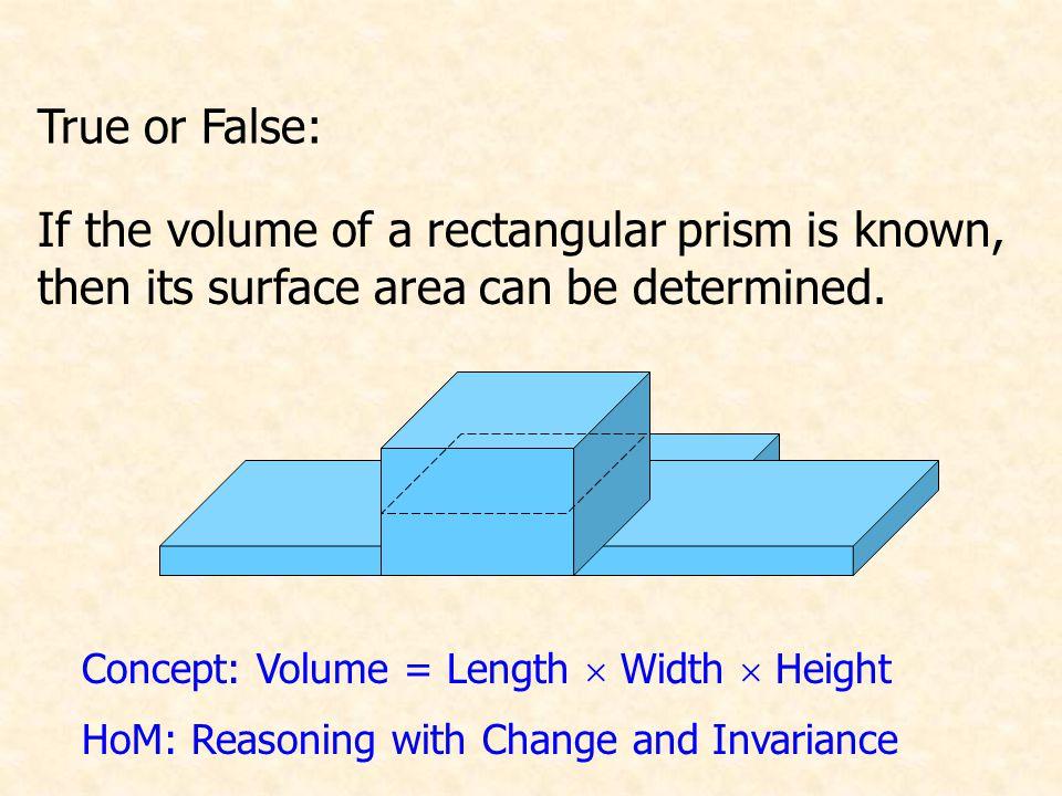 Consider this two-dimensional figure: 4 cm 10 cm 7 cm