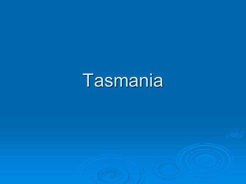 Accommodation Options Unit (AOU)   Created to develop linkages for specific projects with the relevant business units in Human Services (Housing Tasmania, Disability Services, Children and Family Services and Youth Justice Services).