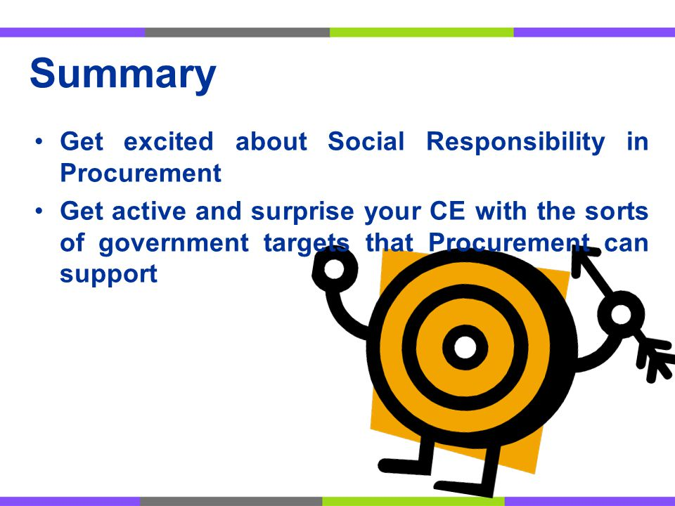 15 TargetDescription:How DFC Procurement can help T1.26Aboriginal Unemployment: Reduce the gap between Aboriginal and non- Aboriginal unemployment rates each year.