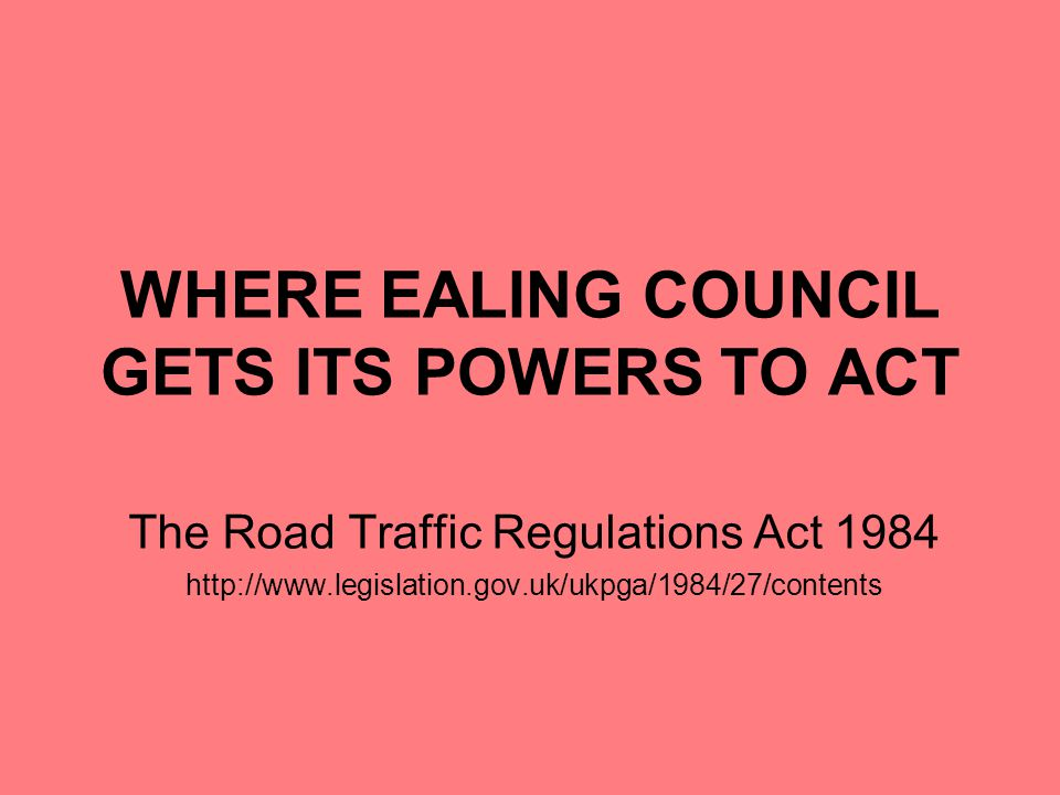 CPZ APPLICATION FORM Download http://www.ealing.gov.uk/site/scripts/google_results.php?q=cpz+PERMIT+APPLICATION+FORM