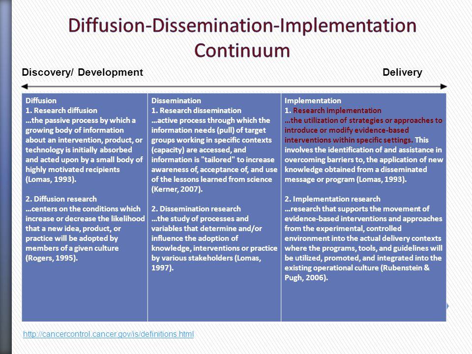Diffusion 1.