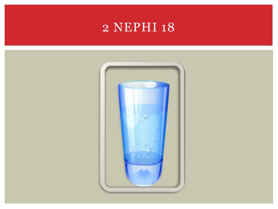 2 NEPHI 18