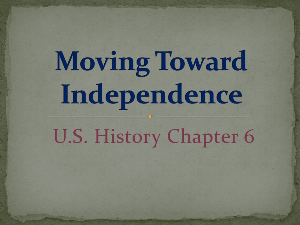 What was the 1 st major battle of the Revolutionary War.