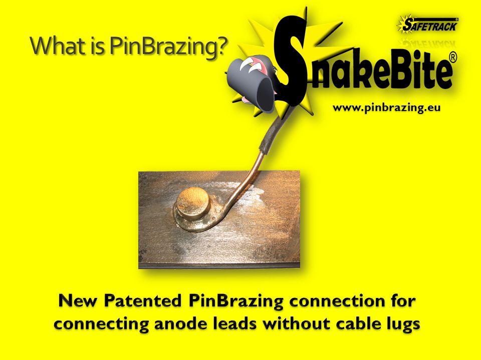 www.pinbrazing.eu