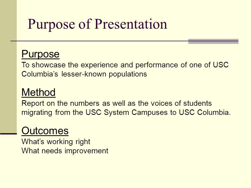 Student Voices Involvement Synopsis Many did get involved – tutoring, Transfer Mentor Program, academic major organization, football games, informal social opportunities.