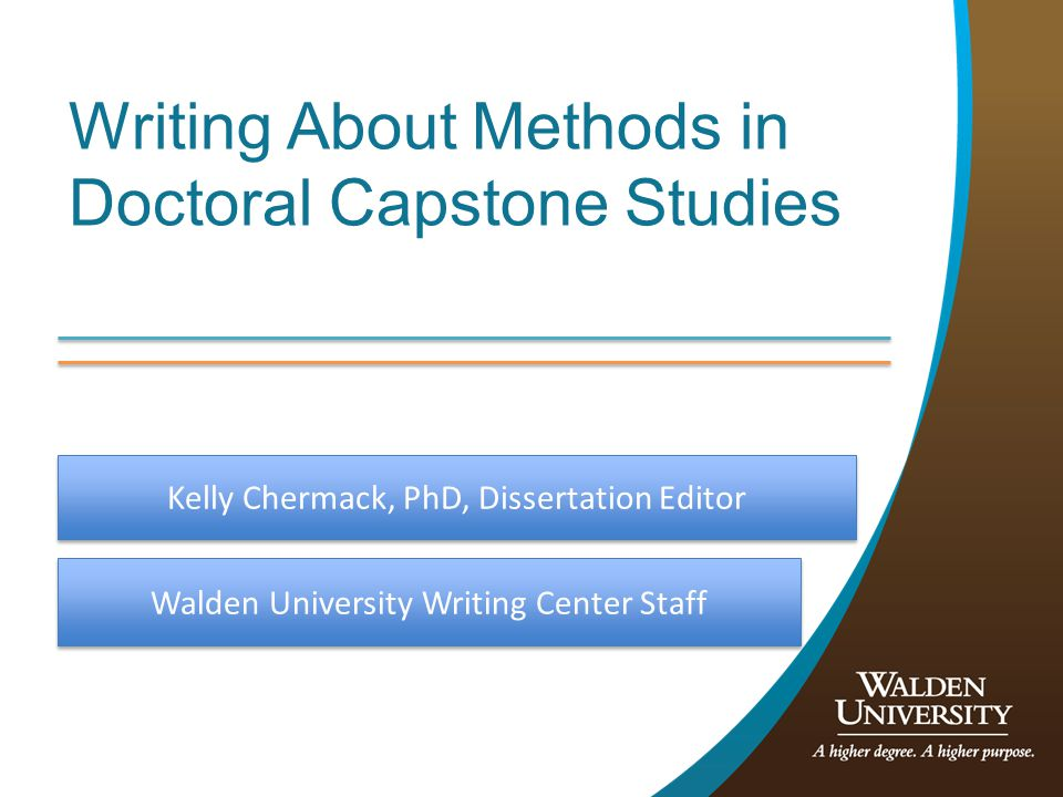 Dissertation correlational study phd
