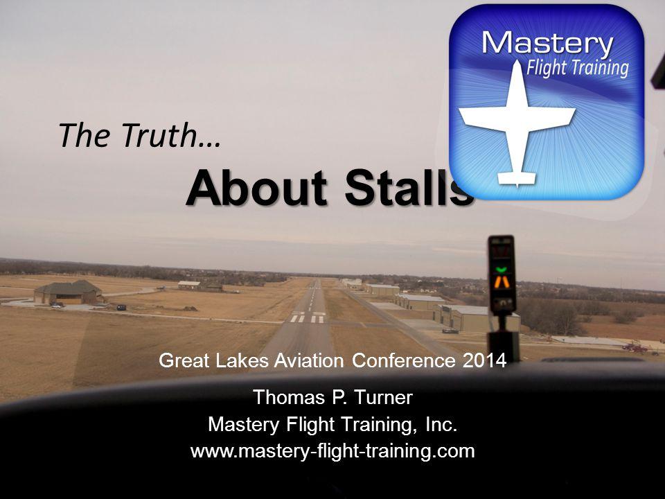 ©2014 Mastery Flight Training, Inc. www.eaglegroupusa.com