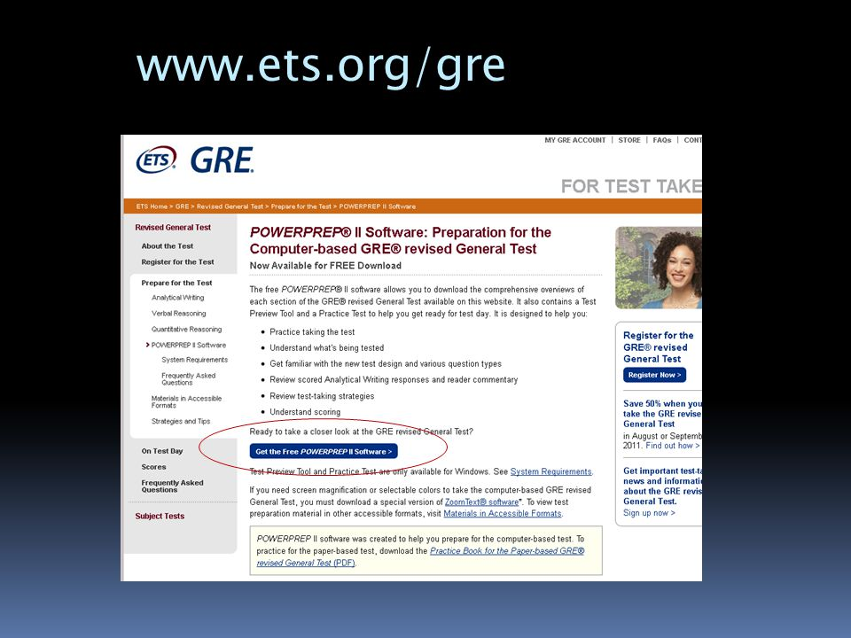 www.ets.org/gre