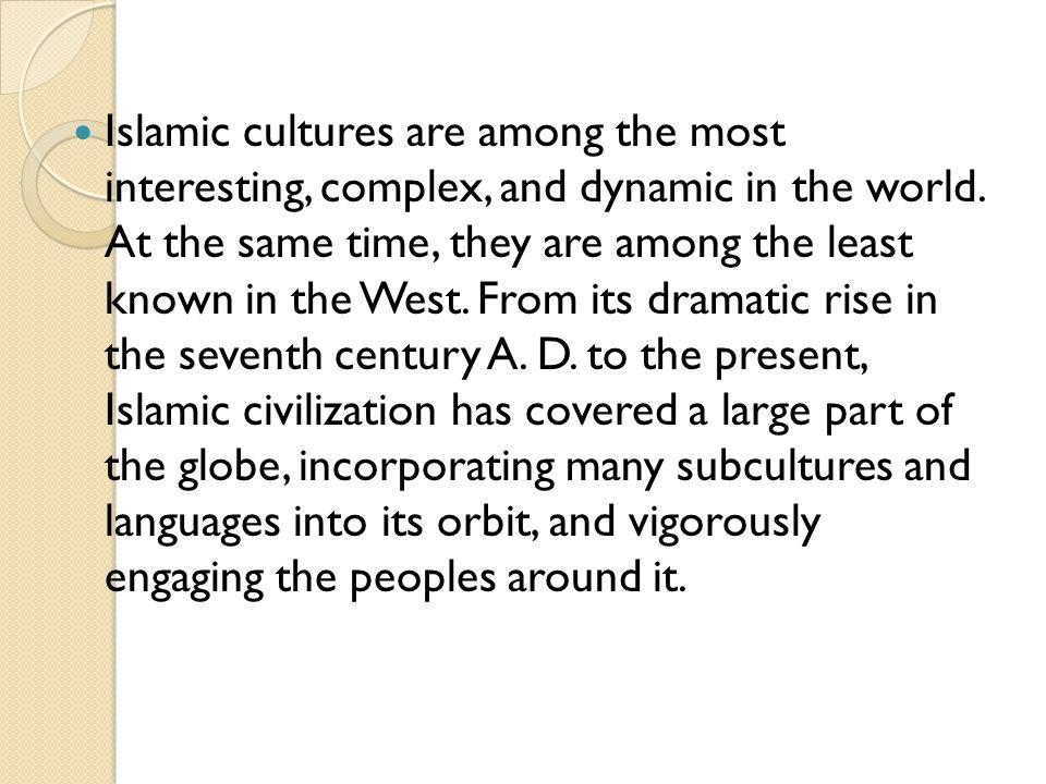 ABU AL-QASIM AL-ZAHRAWI Al-Tasrif was first translated by Gherard of Cremona into Latin in the Middle Ages.