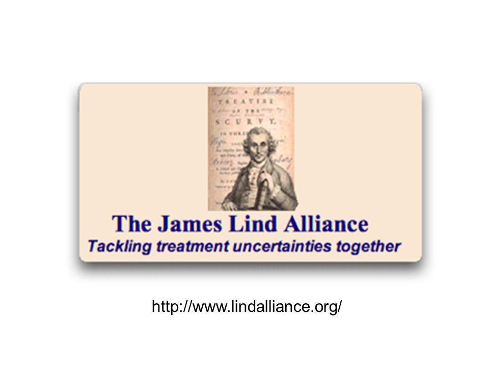 http://www.lindalliance.org/