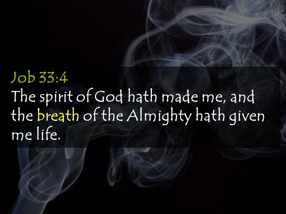 Acts 5:1-10 4 Whiles it remained, was it not thine own.