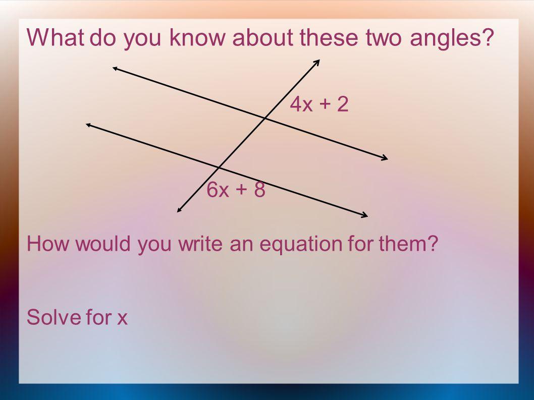 83  L M N 111  O L = ?, M = ?, N = ?, O = ? 83º 97º69º152º