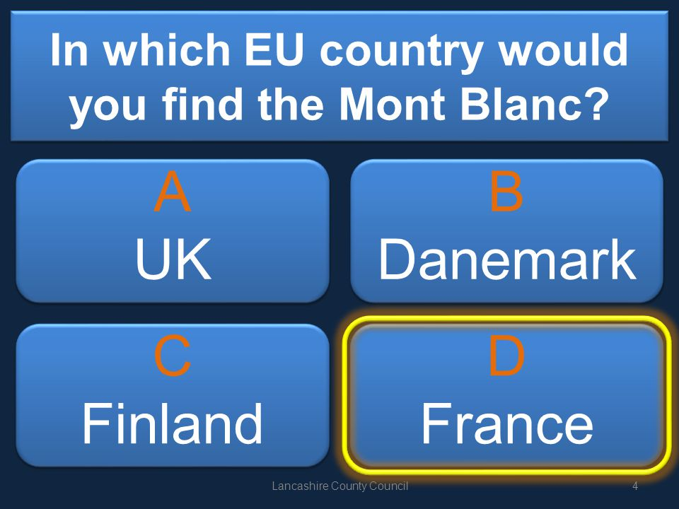 Which EU country has super highways called 'Autobahn'.