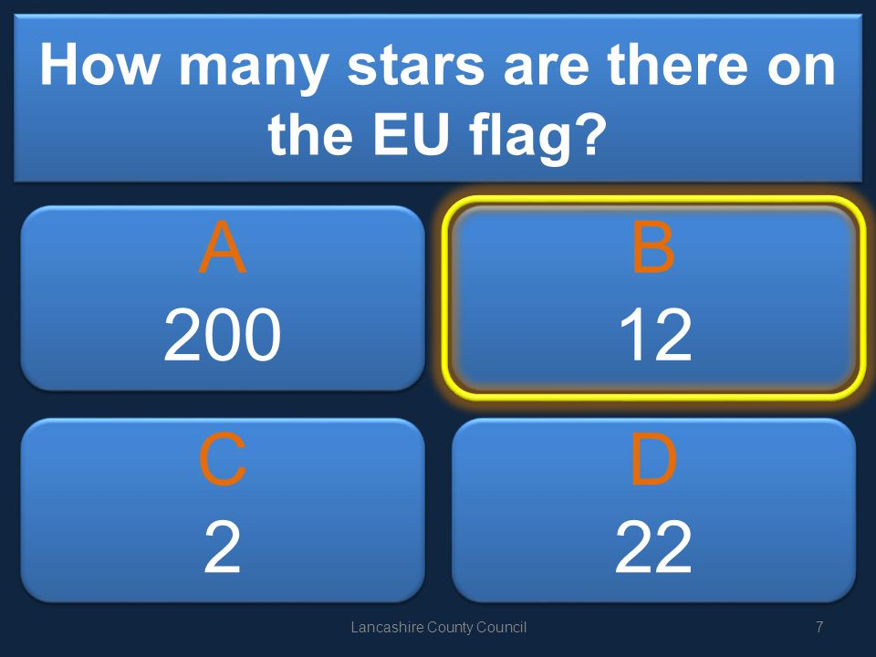 Which is the largest EU country.