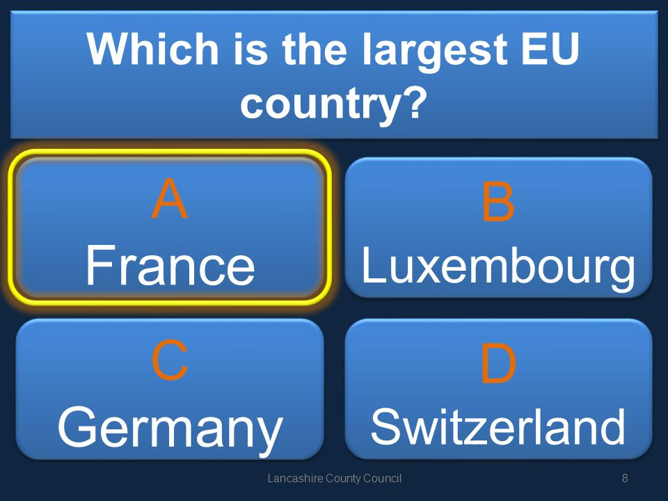 'Tallin' is the capital of which EU country.
