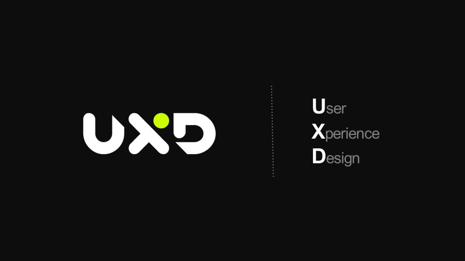 User Experience Design is not just about designing good looking websites or interfaces