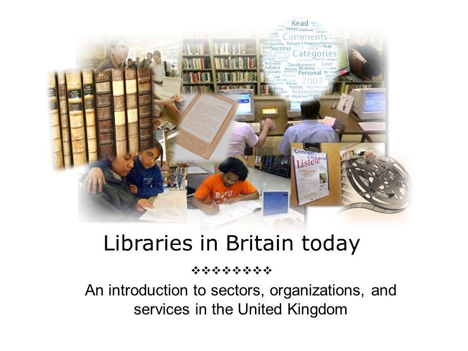 British Library, St. Pancras