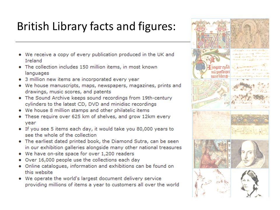 Peckham Library (London Borough of Southwark)
