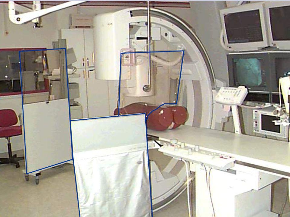 IAEA Radiation Protection in Paediatric Radiology L05. Radiation protection in fluoroscopy 63