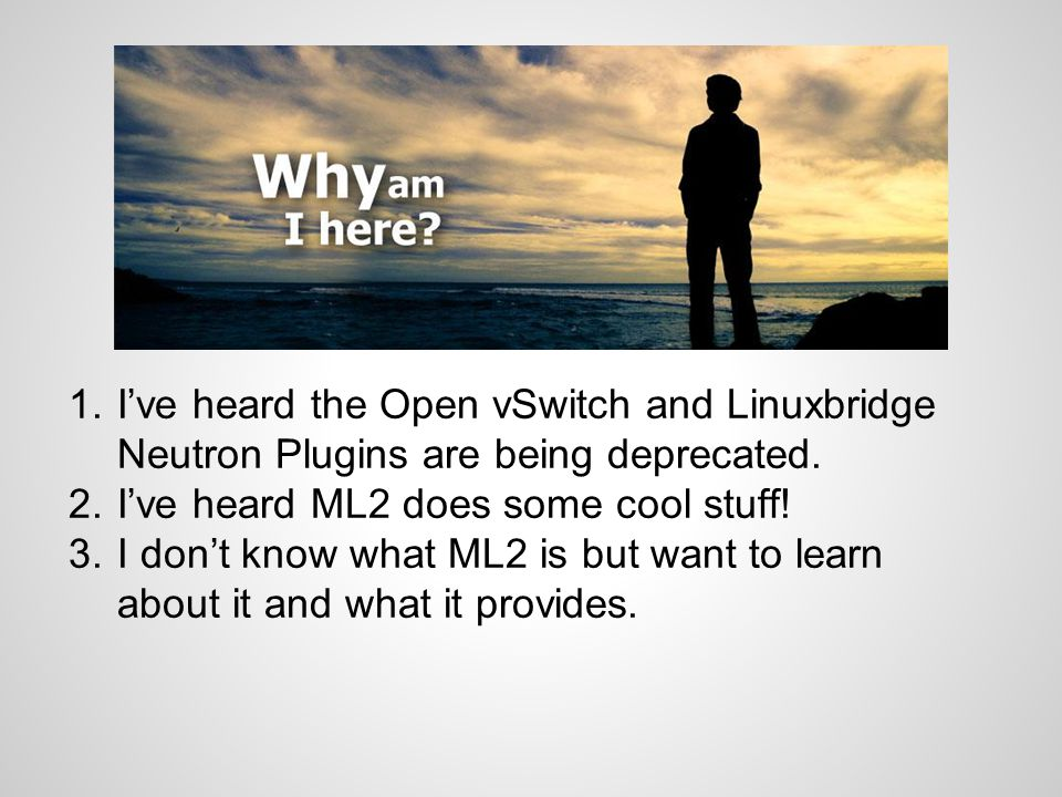 What is Modular Layer 2.
