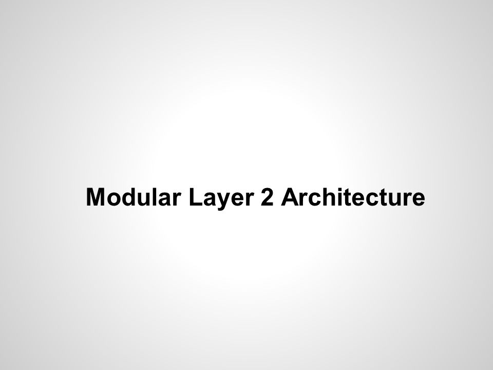The Modular Layer 2 (ML2) Plugin is a framework allowing OpenStack Neutron to simultaneously utilize the variety of layer 2 networking technologies found in complex real-world data centers.