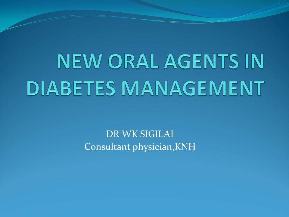 DR WK SIGILAI Consultant physician,KNH