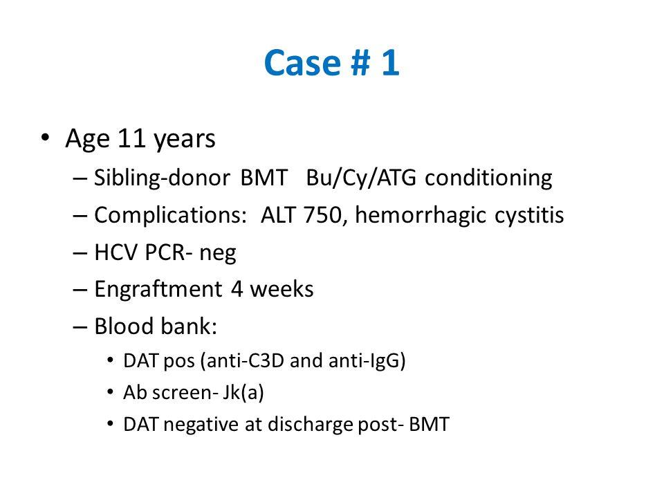 TCD and Incidence of Stroke Fullerton et al. Blood. 2004; 104:336-339
