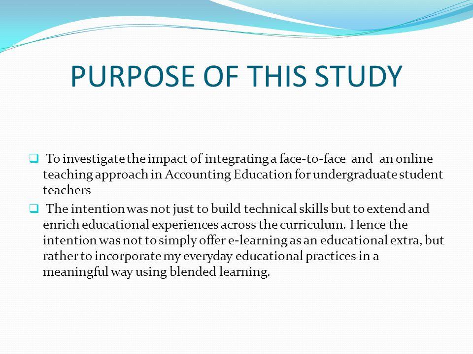 THANK YOU ANITA HIRALAAL SCHOOL OF EDUCATION DURBAN UNIVERSITY OF TECHNOLOGY