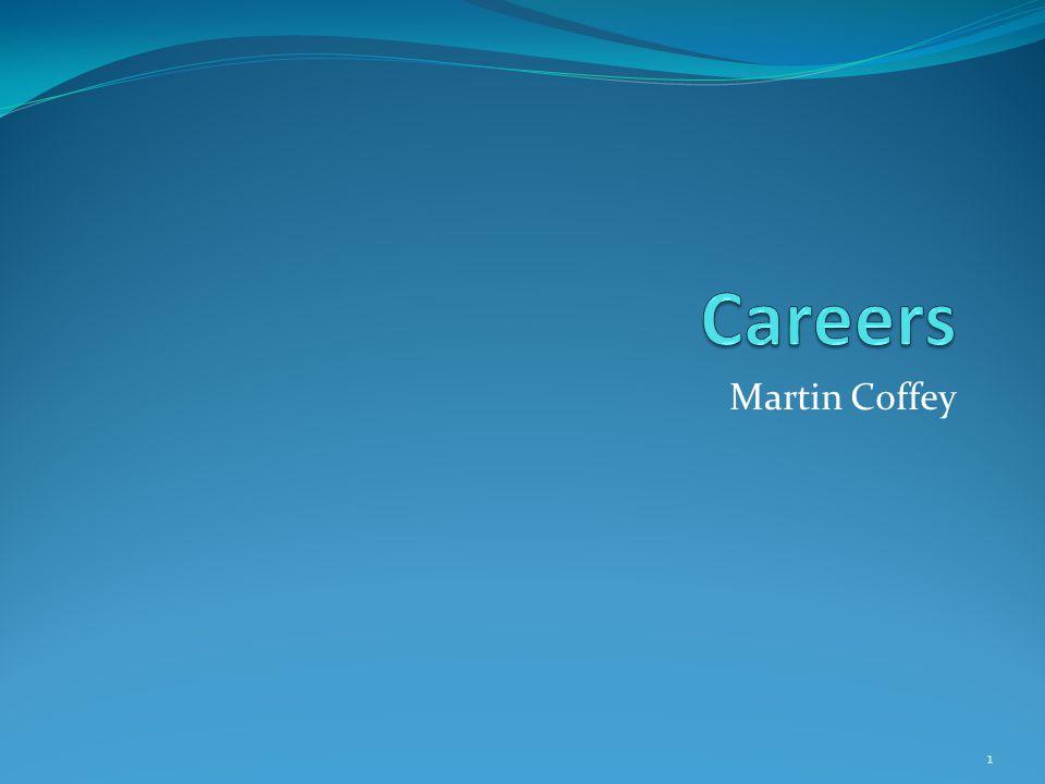 Martin Coffey 1