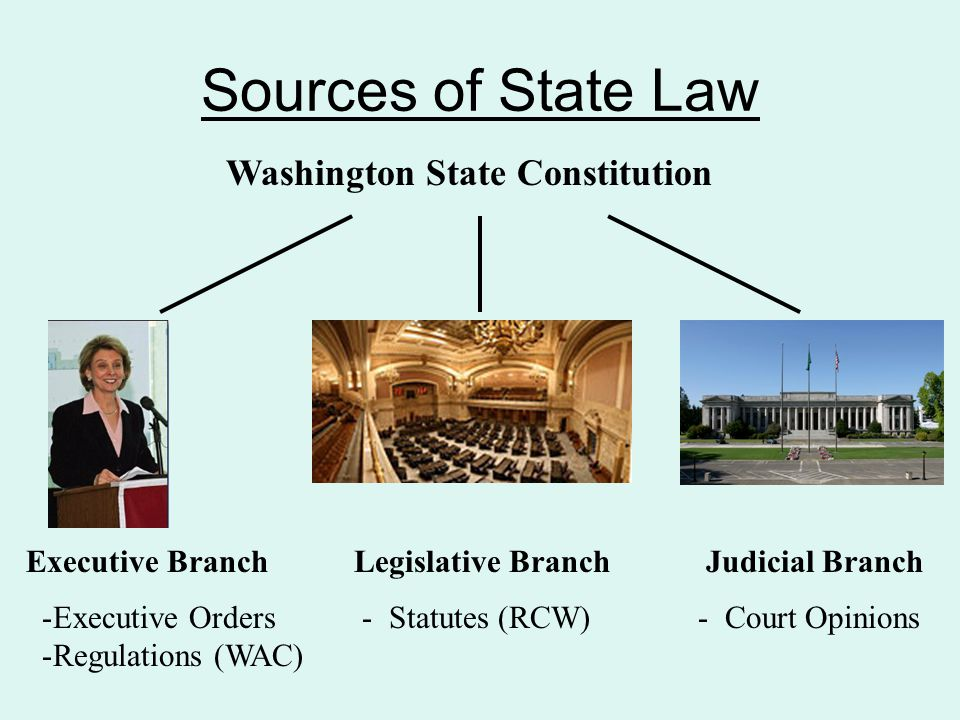 -DV Protection Orders - Misdemeanor Criminal Cases COURTS OF LIMITED JURISDICTION COURTS OF LIMITED JURISDICTION Judges with Four-year terms District and Municipal courts - Court of General Jurisdiction - Trial Court - Juvenile Court - Domestic Relations SUPERIOR COURT SUPERIOR COURT Judges with Four-year terms; Commissioners by Appointment One in most every county (two in King) - Reviews many dependency cases as a matter of right - Some types of orders are reviewed on a discretionary basis - Review is done on the record COURT OF APPEALS COURT OF APPEALS Judges with Six-year staggered terms Division I (Seattle); Division II (Tacoma); Division III (Spokane) - All juvenile matters are reviewed at the court's discretion - To get reviewed, case must have constitutional issues, conflict in appellate law, or be of significant public importance.
