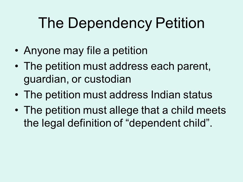 Permanent plans include: Return home Adoption Guardianship Permanent legal custody Long term relative or foster care Responsible living skills program Independent living / Emancipation