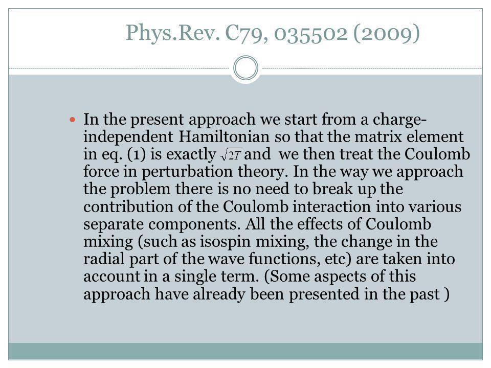 Phys.Rev.