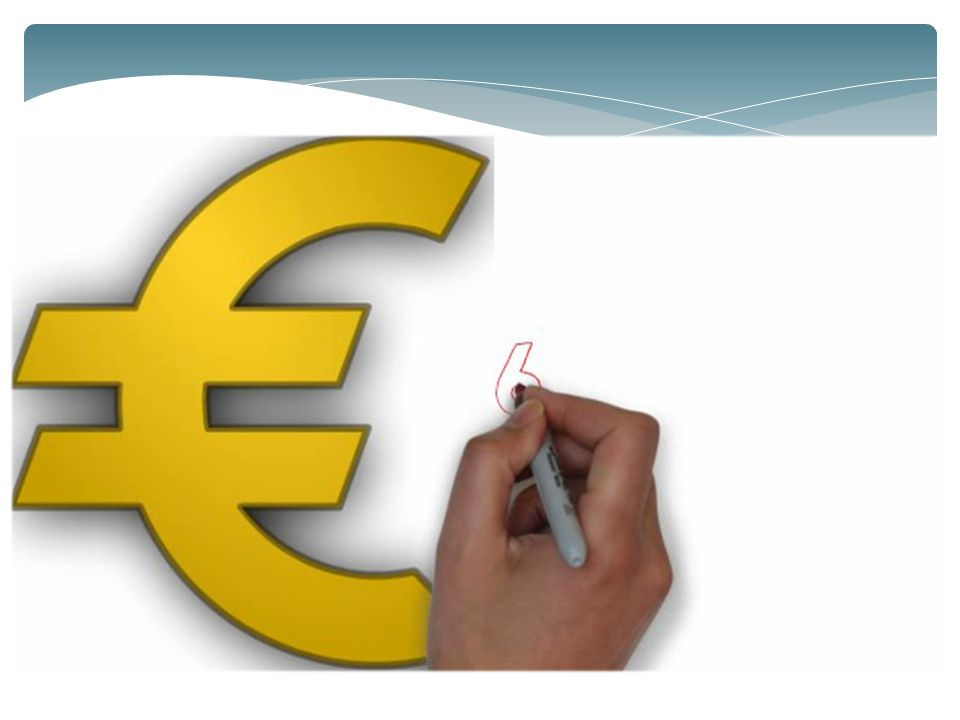 2007 - IT system development to manage sale of oil 2012 - Project Deadline 2012 - Project cancelled 67 mill EUR out of the window Not userfriendly Too expencive to operate New technology iTrade