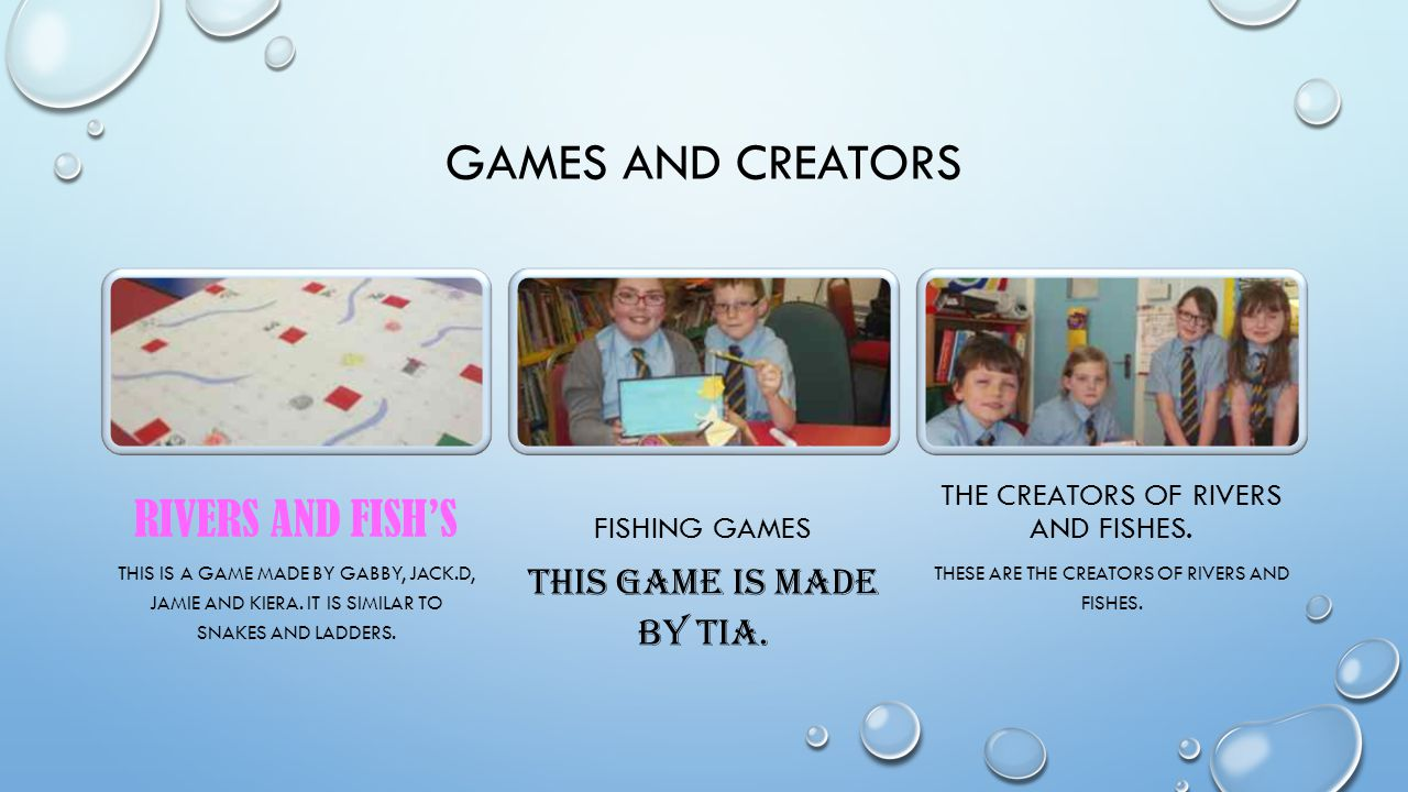 GAMING FUN!. FINISHED!. THIS IS CASEY'S GAME IT IS CALLED PIN THE FIN ON THE FISH.