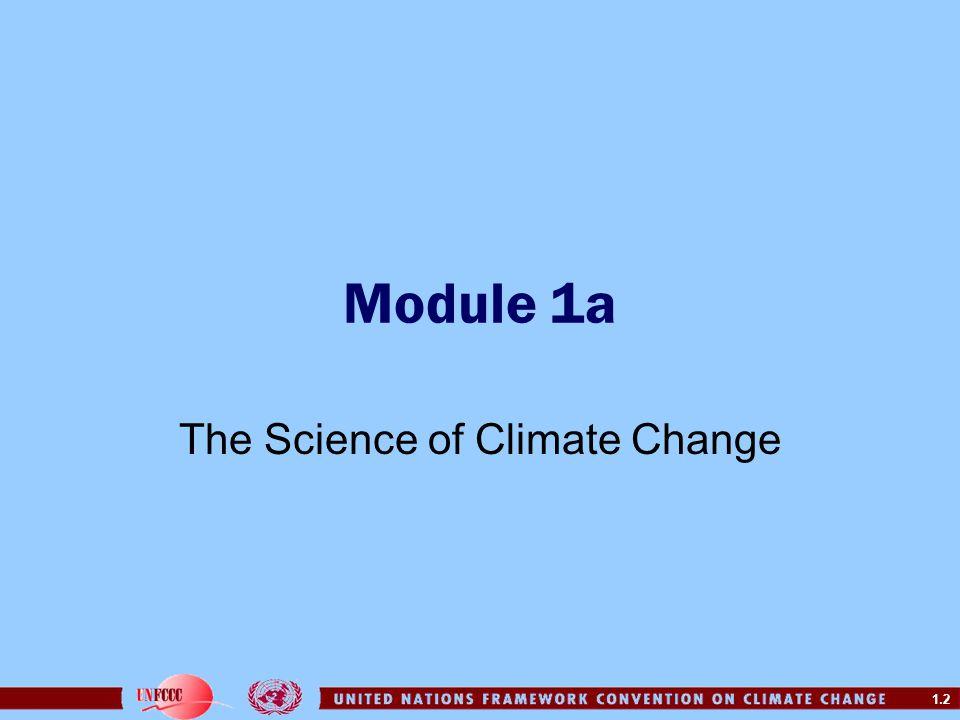 1.53 Module 1f Interactions between mitigation and development