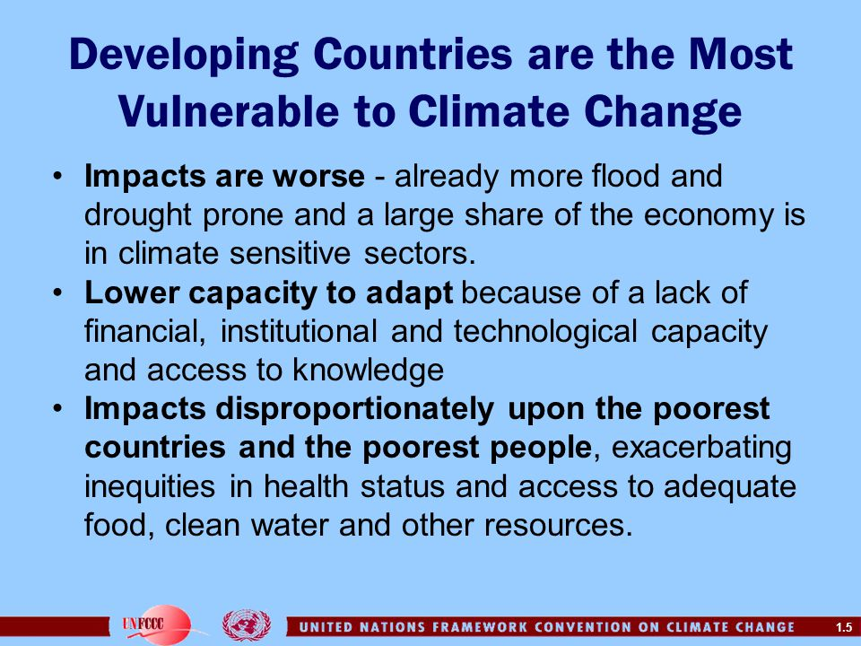 1.46 Reporting Based on national circumstances, NA1 Parties are encouraged to provide, to the extent their capacities allow, information on programmes and measures implemented or planned which contribute to mitigating climate change by addressing anthropogenic emissions by sources and removals by sinks of all GHGs not controlled by the Montreal Protocol, including, as appropriate, relevant information by key sectors on methodologies, scenarios, results, measures and institutional arrangements.