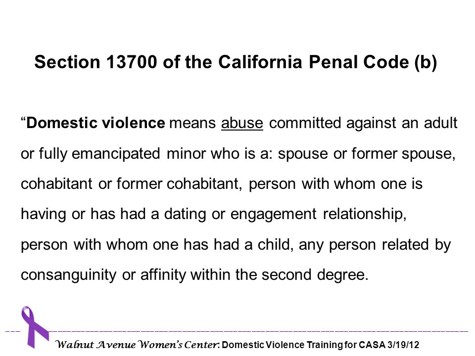 Abuse means intentionally or recklessly causing or attempting to cause bodily injury, or placing another person in reasonable apprehension of imminent serious bodily injury to himself or herself, or another.