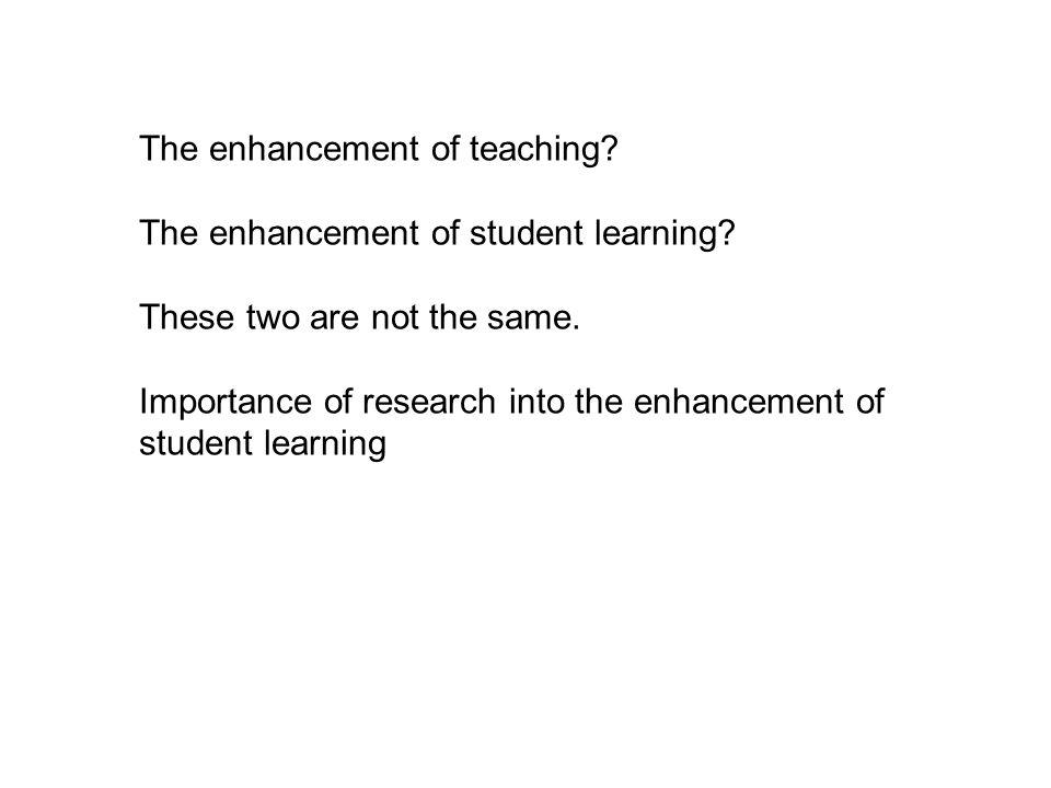 Not a student's self-description of permanent characteristics.