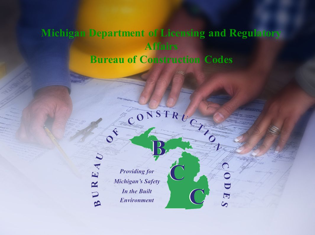 The Agreement Sewage Collection & Disposal System Sewage Collection & Disposal System.